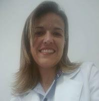 Dra. Ana Claudia Foelkel Simões